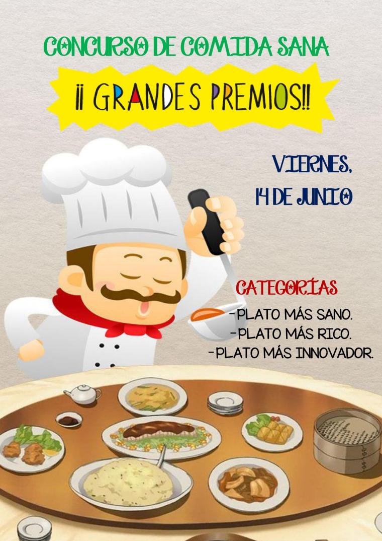 CONCURSO DE COMIDA SANA_page-0001