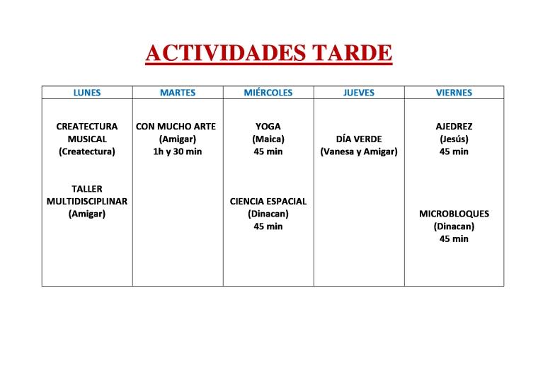 TABLA-ACTIVIDADES-EXTRAESCOLARES-web (1)