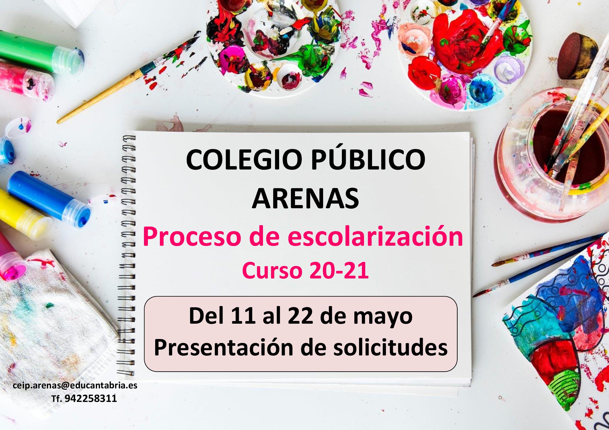 cartel-escolariozacion-20 (2)