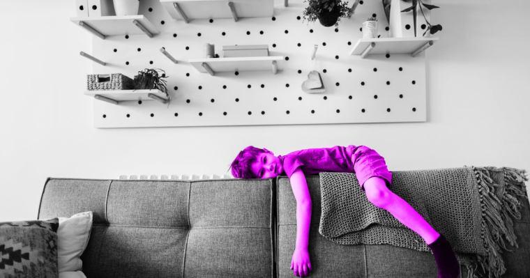 entertainquarantinedchildren-header