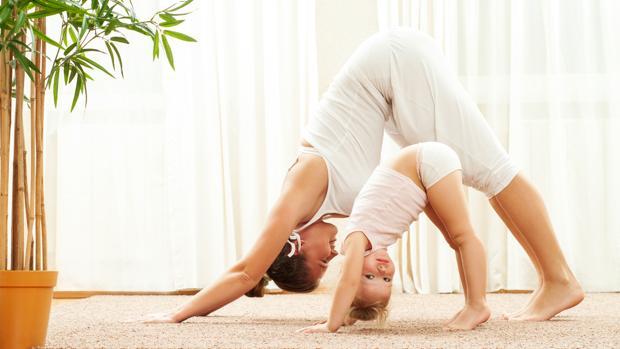 ejercicios-ninos-2-kywF--620x349@abc
